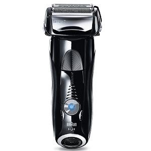 1.Braun Series 7 720s-6