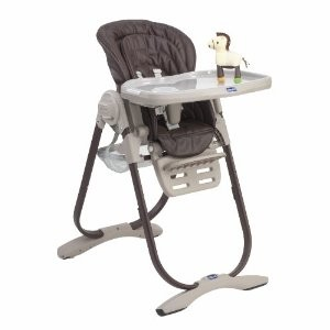 les meilleures chaises hautes comparatif guide d. Black Bedroom Furniture Sets. Home Design Ideas