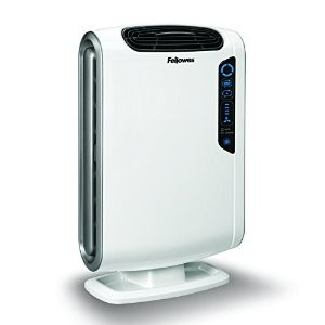 1.Fellowes 9393501 AeraMax