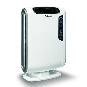 comparatif guide d 39 achat top purificateurs d air en. Black Bedroom Furniture Sets. Home Design Ideas