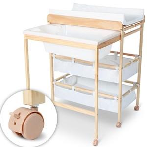 classement guide d 39 achat top tables langer en oct 2017. Black Bedroom Furniture Sets. Home Design Ideas