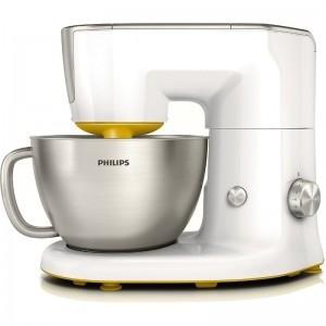 1.Philips HR7954-00