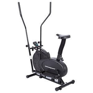1.Ultrasport X-Trainer 250