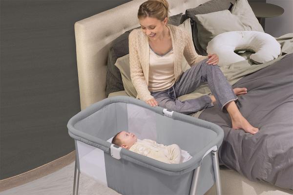 classement comparatif top berceaux pour b b en avr 2018. Black Bedroom Furniture Sets. Home Design Ideas