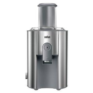 2. Braun 81300172 Multiquick