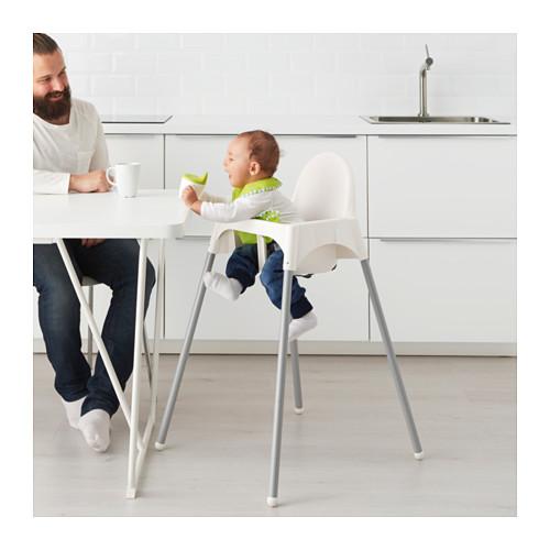 les meilleures chaises hautes comparatif guide d 39 achat. Black Bedroom Furniture Sets. Home Design Ideas
