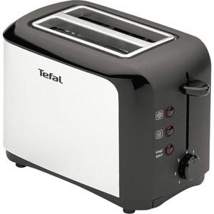 2.Tefal TT356110
