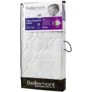 3.Bellemont 500557