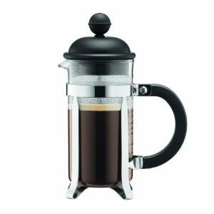 Les meilleures cafeti res piston comparatif en oct 2017 - Meilleure cafetiere filtre ...