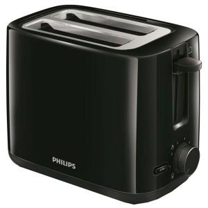 3.Philips HD2595-90