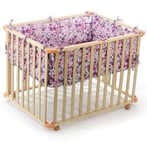 4.Baby Vivo 34534554