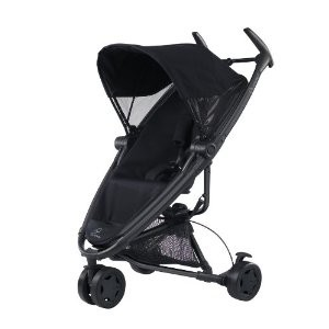 4.Quinny Canne Zapp Xtra