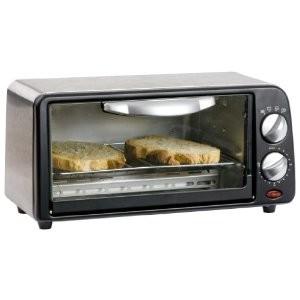 5.Balvi Perfect Toast