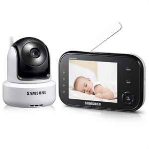 5.Samsung SEW-3037