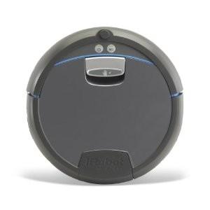 5.iRobot Scooba 390