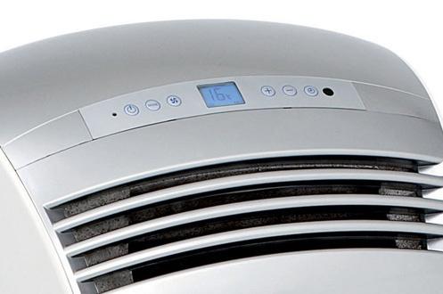 climatiseur-conseils