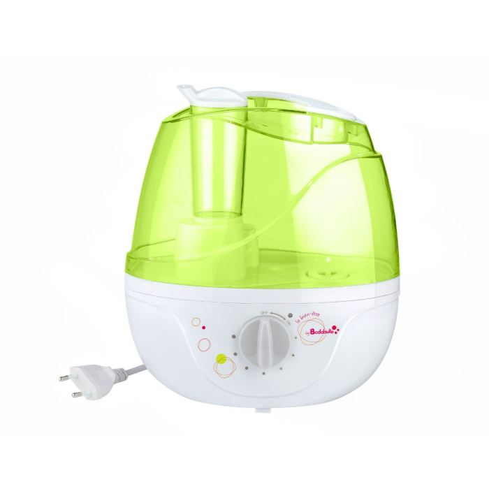 Lovely Comment Humidifier Une Chambre #12: Humidificateur-guide