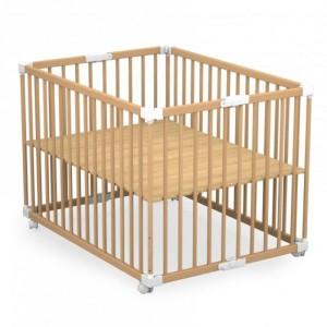 classement guide d 39 achat de 2017 top lits de bebe. Black Bedroom Furniture Sets. Home Design Ideas