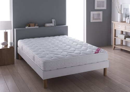 classement guide d 39 achat top matelas en nov 2018. Black Bedroom Furniture Sets. Home Design Ideas