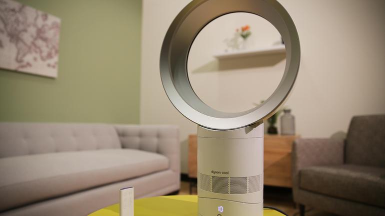 Ventilateur ewt oscillor vente de ventilateur et climatiseur