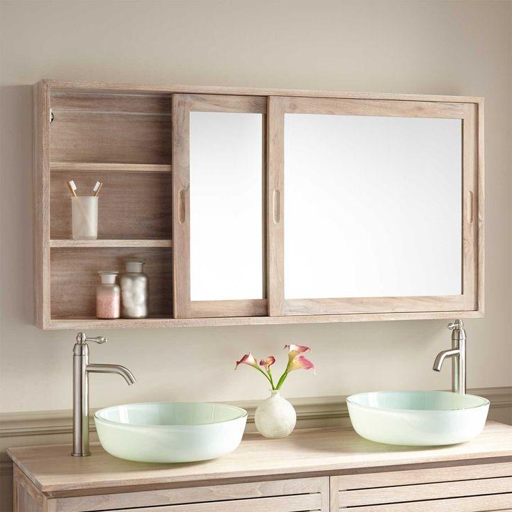 Classement guide d 39 achat de 2017 top miroirs meubles de for Acheter miroir salle de bain