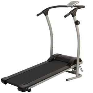 1.O'Fitness FR020