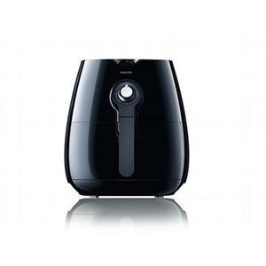 1.Philips HD9220-20
