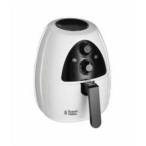 2.Russell Hobbs 20810-56 Purifry