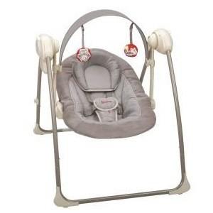 3.Badabulle Confort