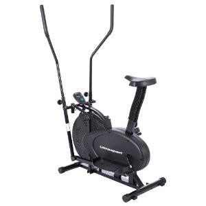 5.Ultrasport X-Trainer 250