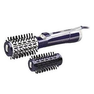 1.BaByliss i Pro Rotating Brush 800 AS550E