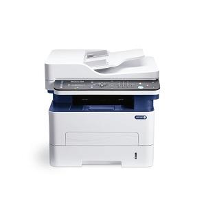 1.Xerox WorkCentre 3225