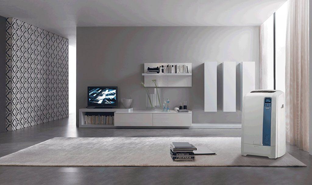 classement comparatif top climatiseurs mobiles en mar 2018. Black Bedroom Furniture Sets. Home Design Ideas