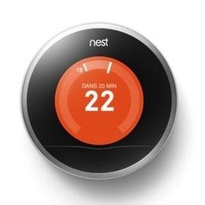 2. Nest T200677