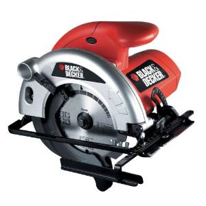 2.Black & Decker CD601