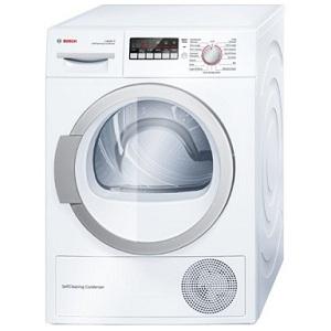 2.Bosch WTW86430FF