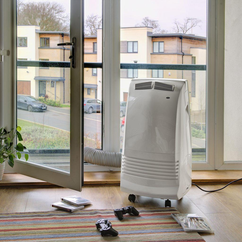 classement comparatif top climatiseurs mobiles de ao t. Black Bedroom Furniture Sets. Home Design Ideas