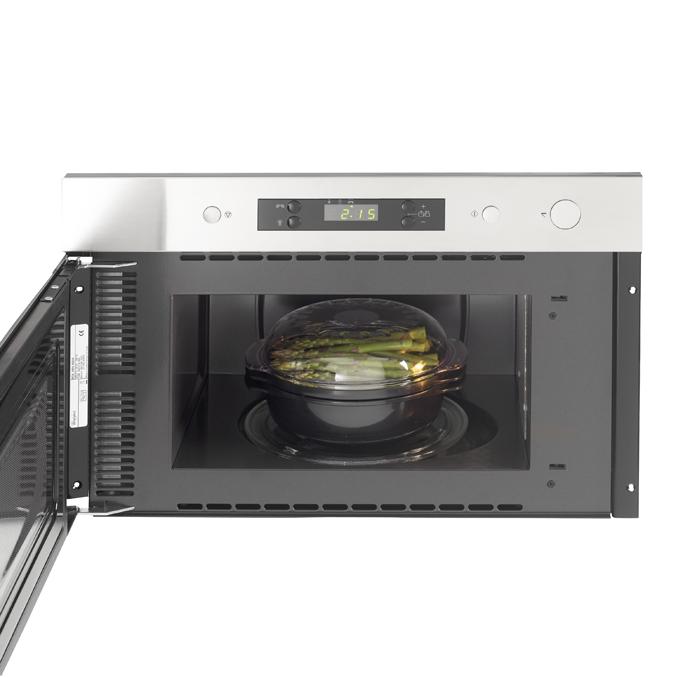 ▷ Classement   Guide d achat   Top micro-ondes encastrables En Févr ... 7f4cafaca1e1