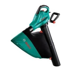 3.Bosch 06008A1000