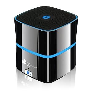 3.EC Technology Enceinte Portable