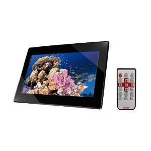 3.Hama Premium 00095230