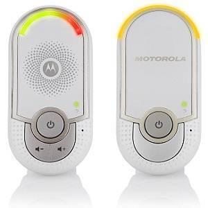3.Motorola MBP8