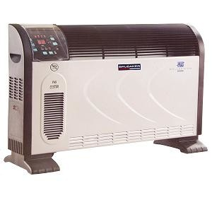 4.AC Collection 2300W