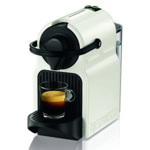 4.Krups YY1530FD Nespresso