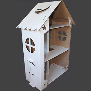 4.Paperpod en carton