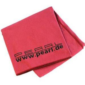 4.Pearl NC8486-944