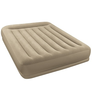 4.Unbekannt Pillow Rest 67748