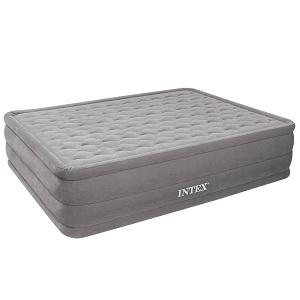 5.Intex 66958 Ultra Plush