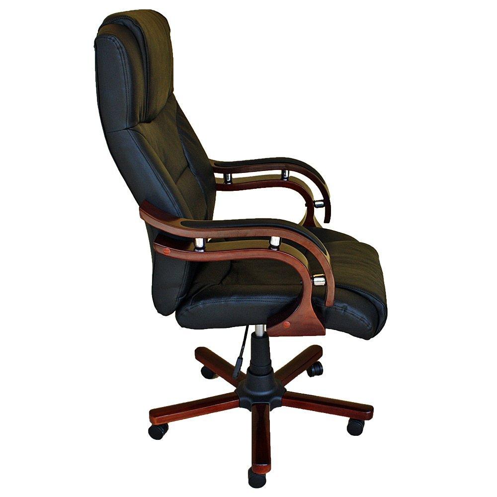 chaisebureau-conseils
