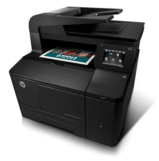 imprimantelaser-conseils